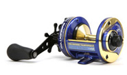 Sea Fishing Multiplier Reels