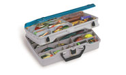 Fishing Accessory Boxes