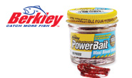 Berkley Power Bait