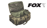 Carp Rucksacks / Carryalls
