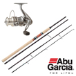 Spinning Rod & Reel Deals