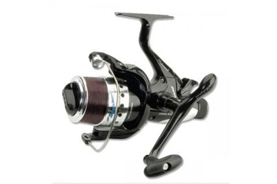 Other Brand Carp Reels