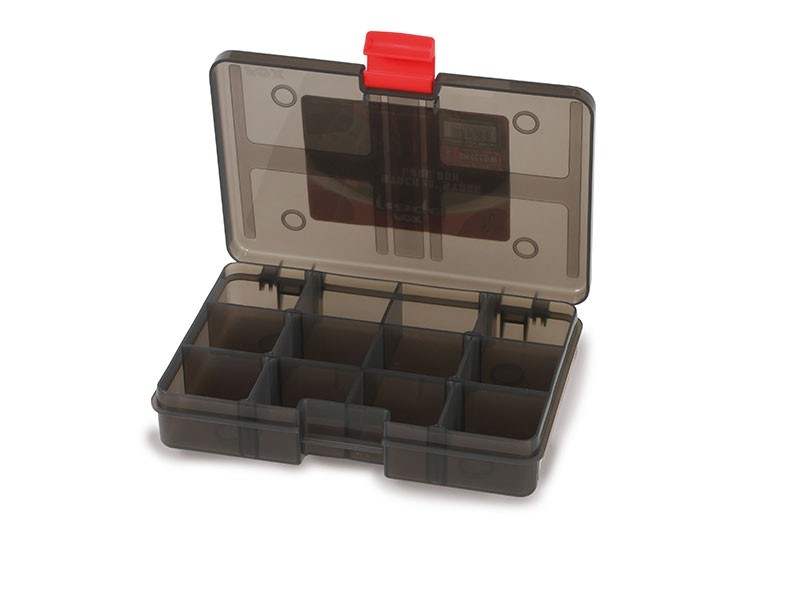 Fox Stack 'N' Store 12 Compartment Sml Shallow