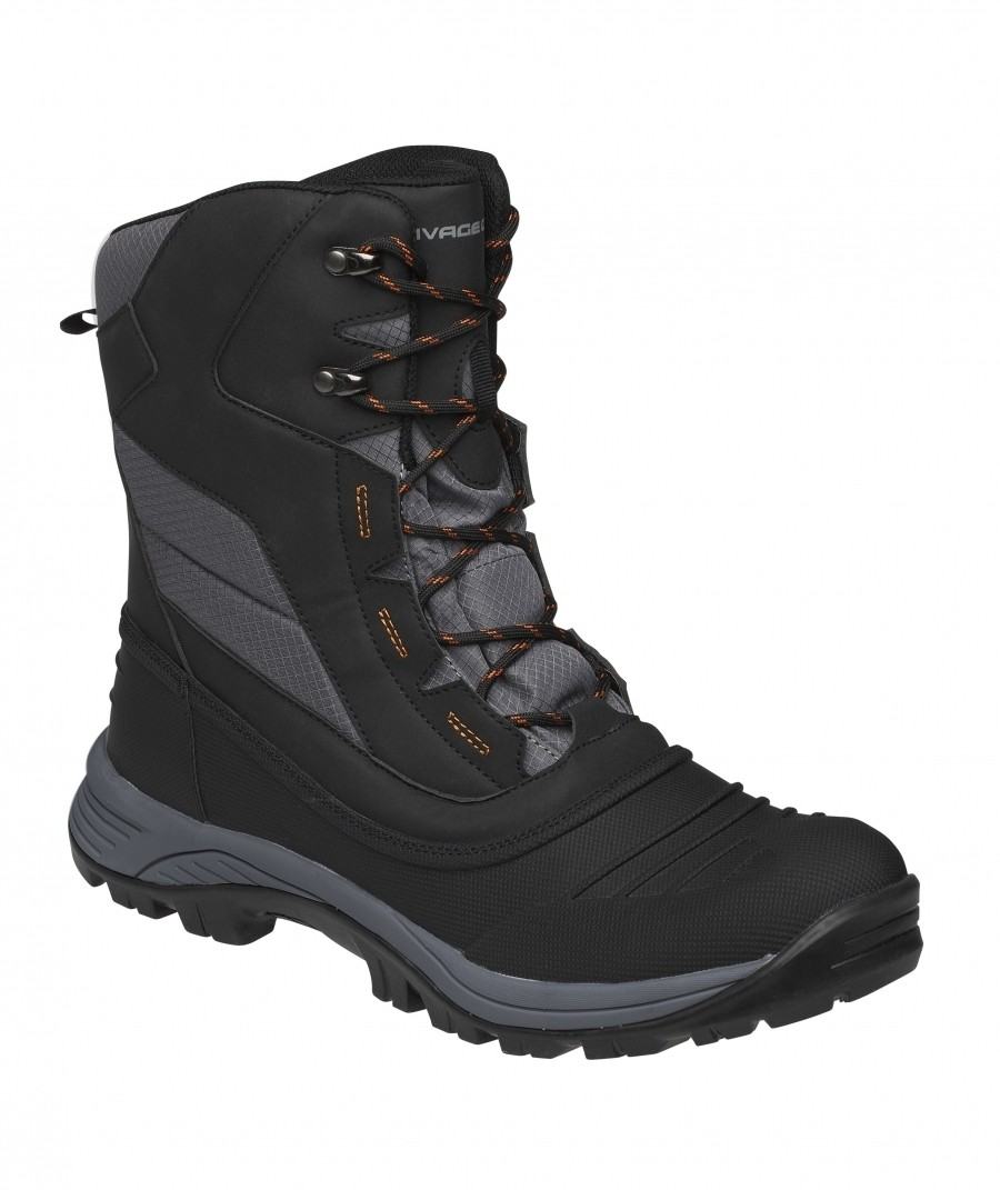 Savage Gear Performance Winter Boots