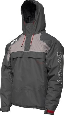 Imax Arx Thermo Smock