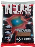 N Tice Meaty Groundbait