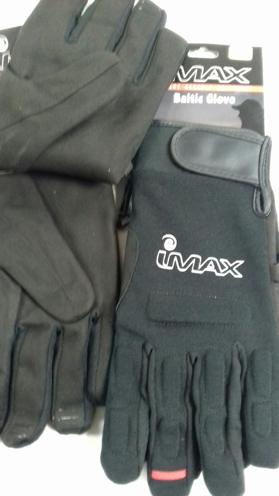 Imax Baltic Gloves
