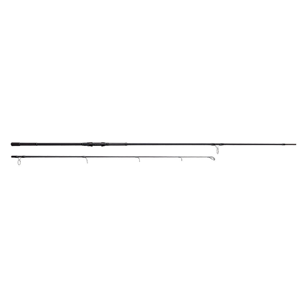 C-Series Compact 8ft 2.25lb 2 section