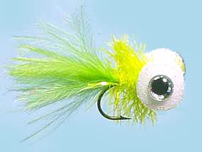 Turrall Cactus Booby Cat'S Whisker Size 10