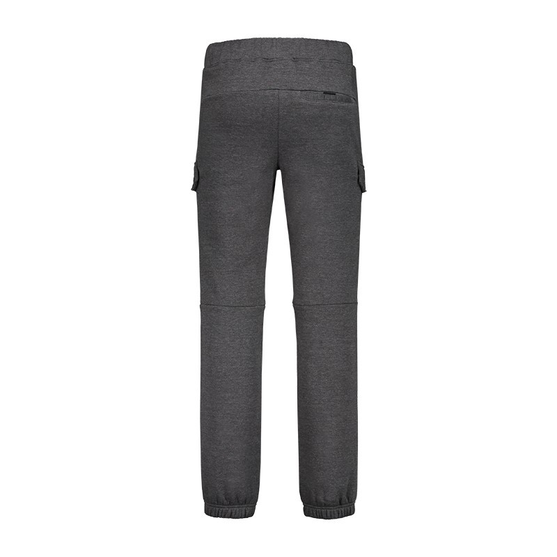 Korda LImited Edition Jogger Charcoal Size Large