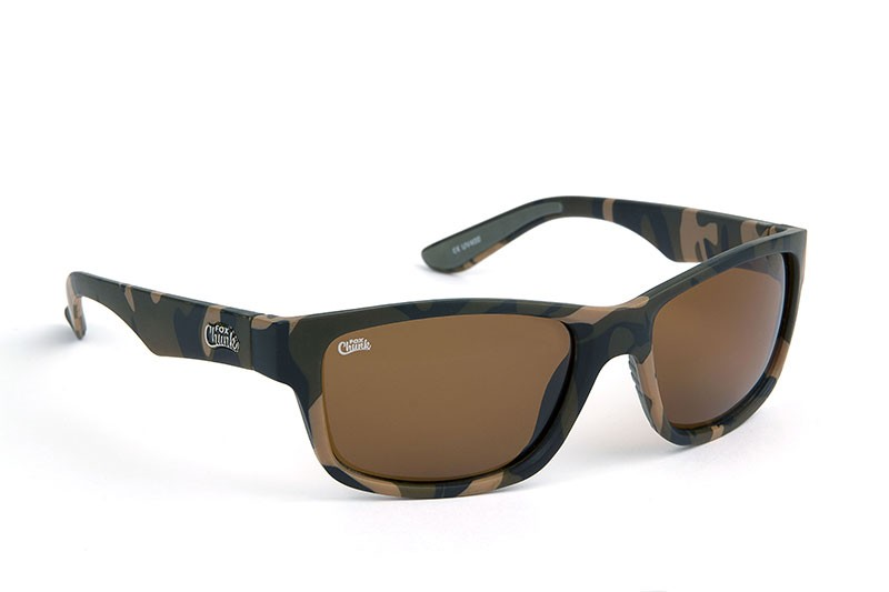 FOX SUNGLASSES CSN040