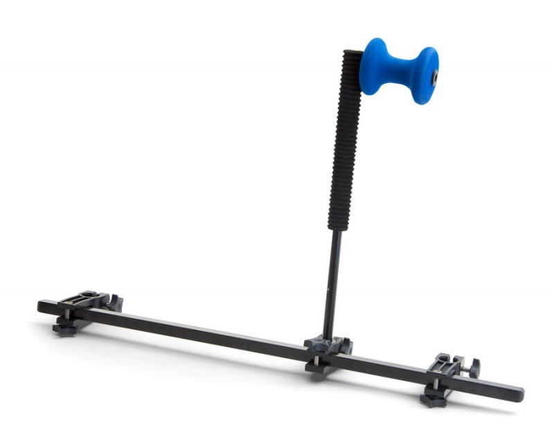 Prston Innovations Total Control Pole Rest