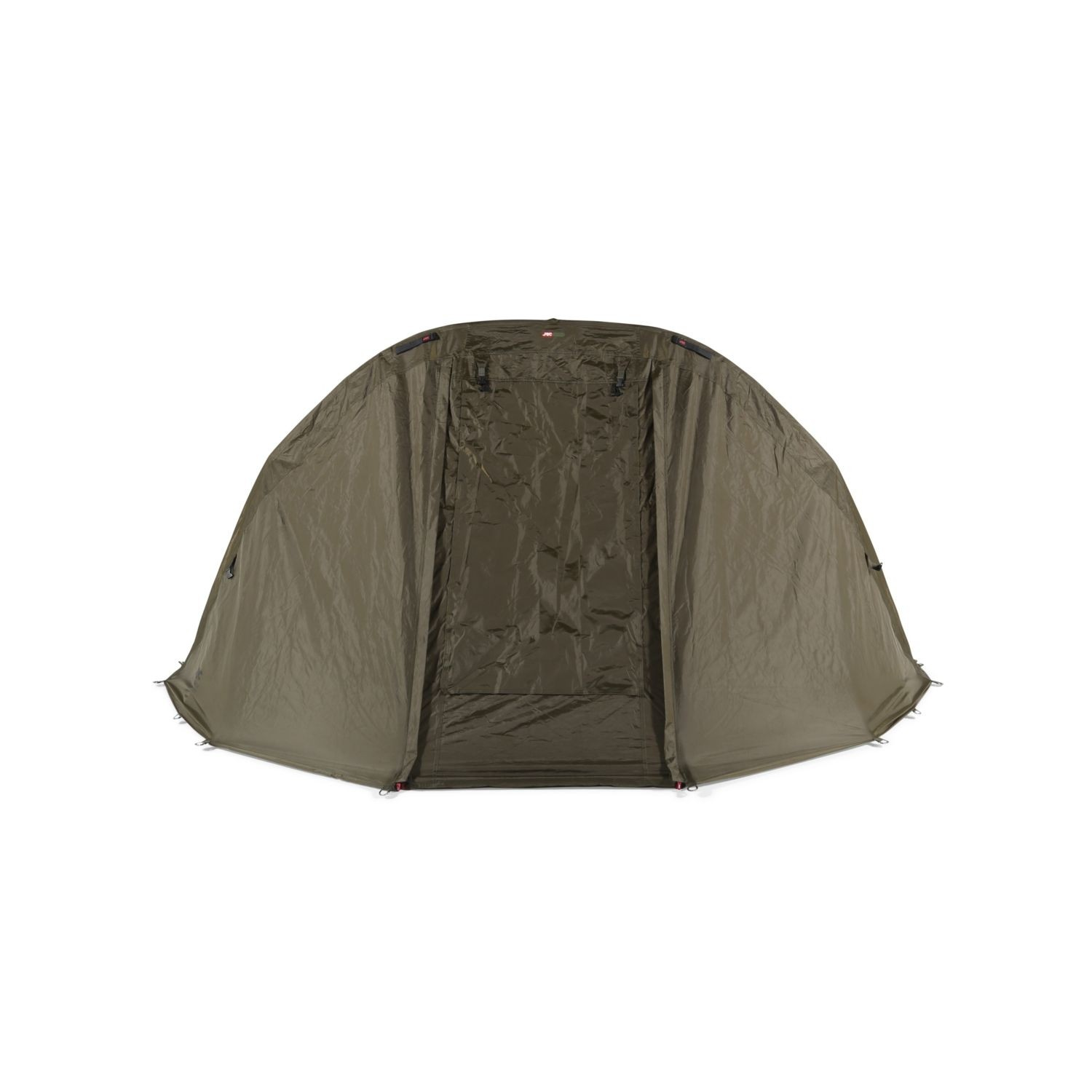JRC Defender shelter multi fit waterproof front