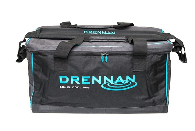 Drennan XL Coolbag