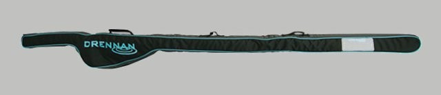 Drennan Rod Sleeve