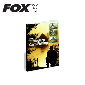 guide to modern carp fishing