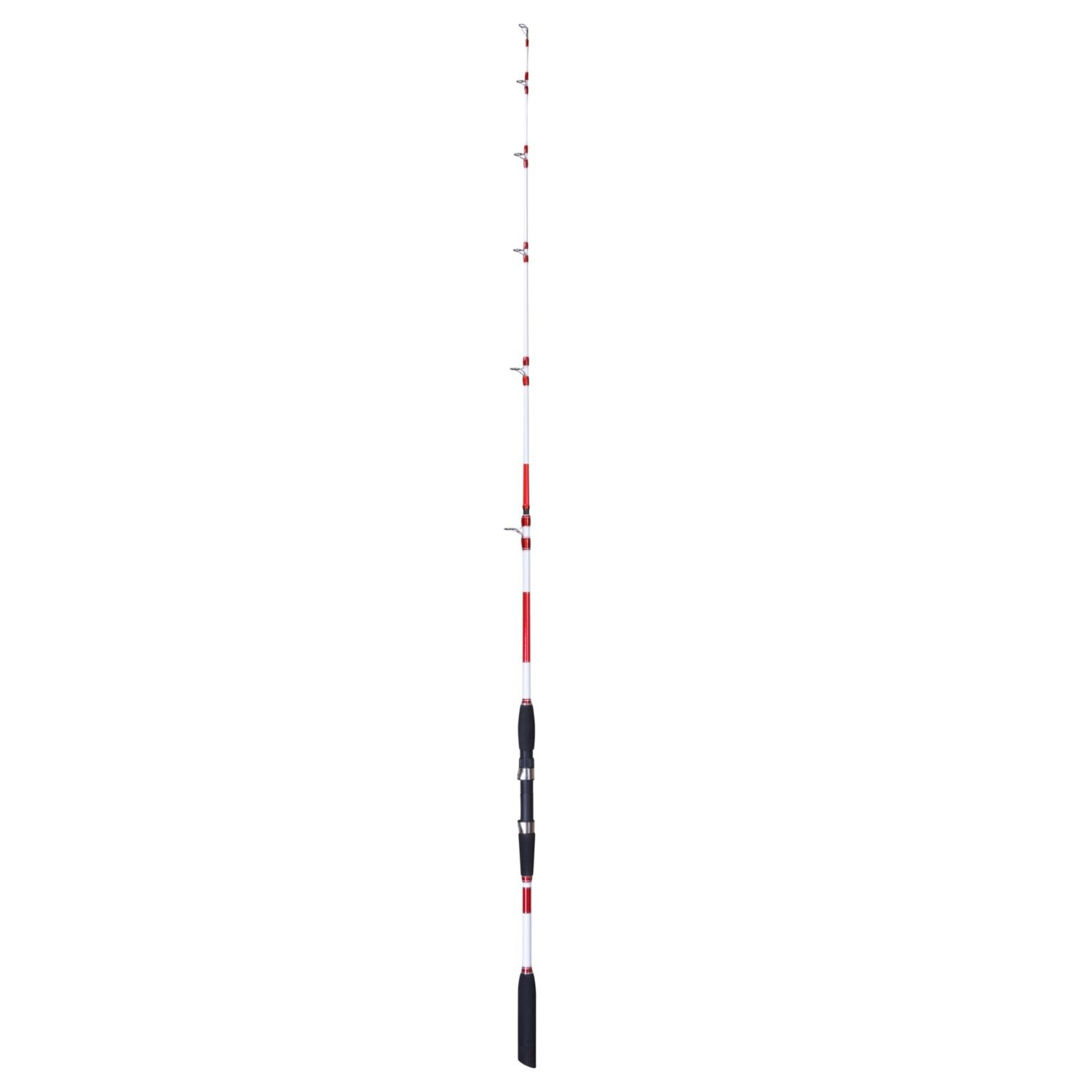 Shakespeare Omni Kayak Rod 5ft 3""
