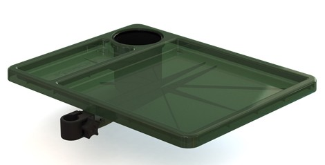 Korum Maxi tray
