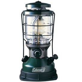 northstar lamp