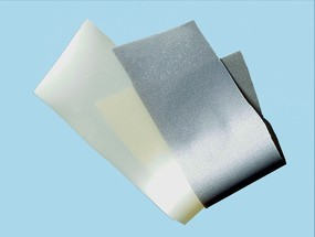 Turrall Latex Sheet