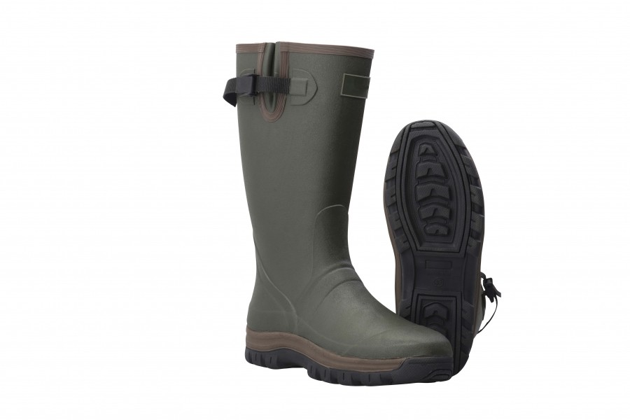Imax Lysefjord Rubber boots