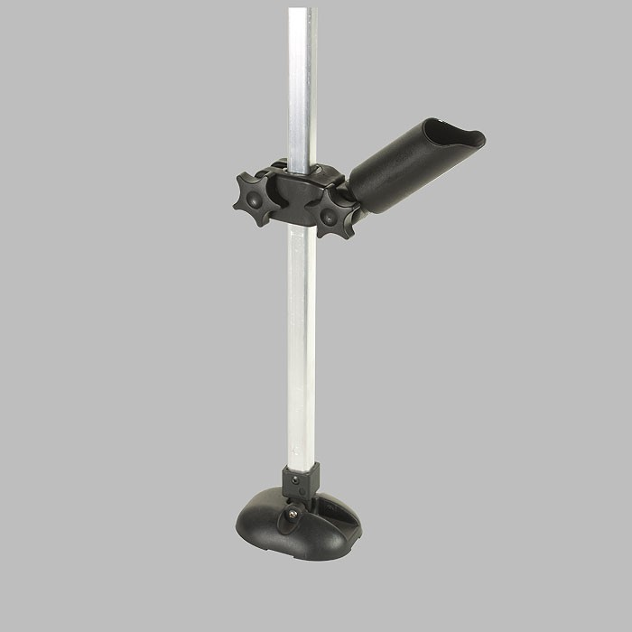 Preston Innovations Off Box Rod Support
