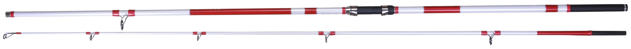 Shakespeare Omni 12ft Surf Rod