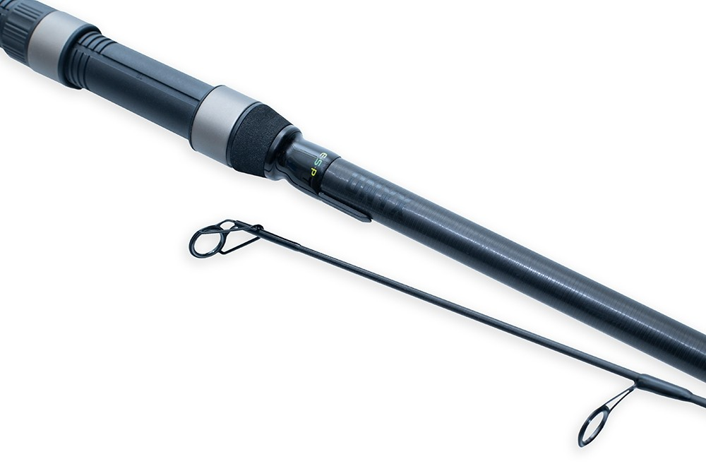 ESP Onyx Carp Rod 12ft 3lb