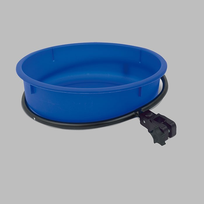 Preston Innovations Small Bait Bowl and Hoop