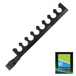 Preston Innovations Offbox 8 section top kit pole roost