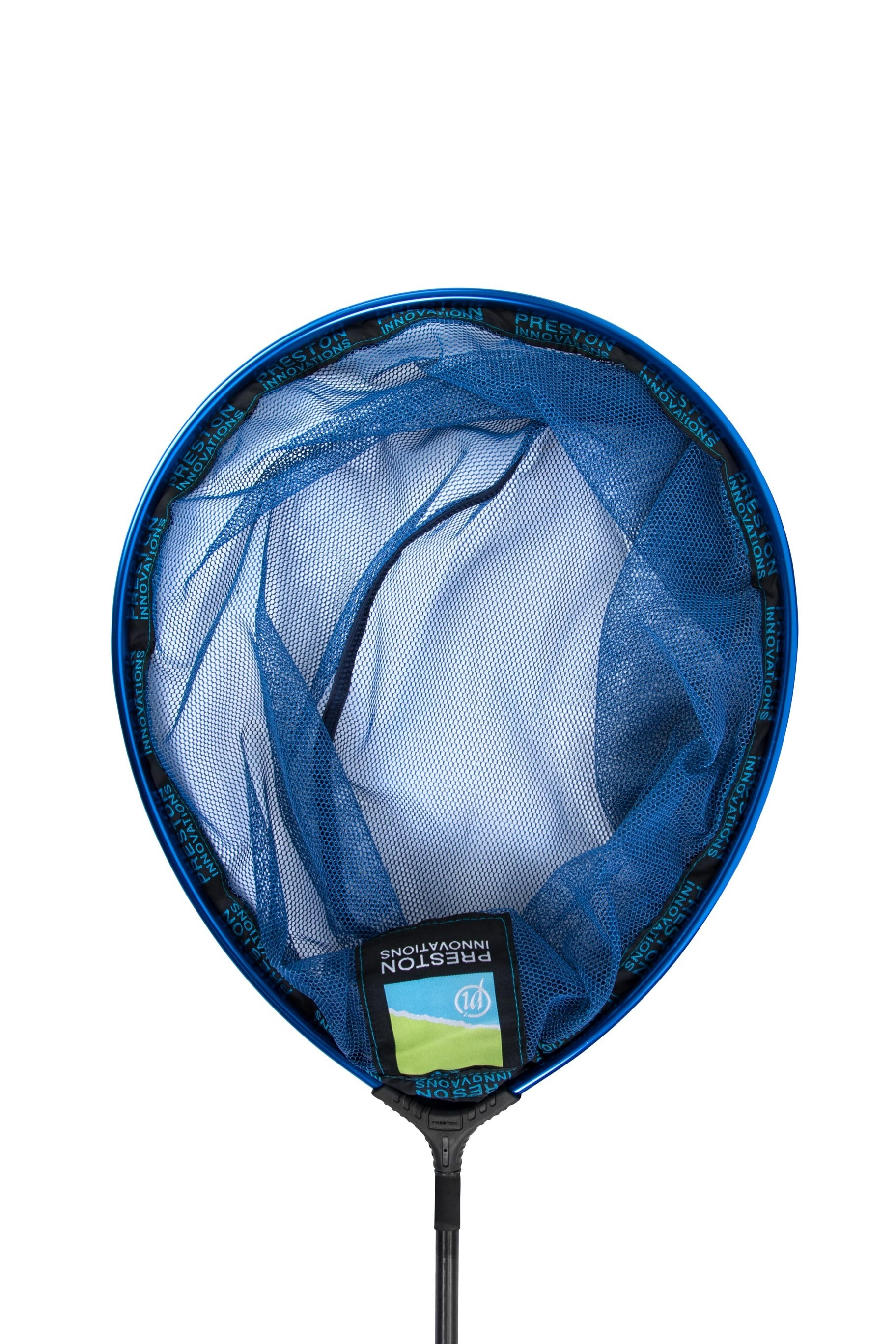 Preston Innovations Latex Hair mesh landing net 20inch