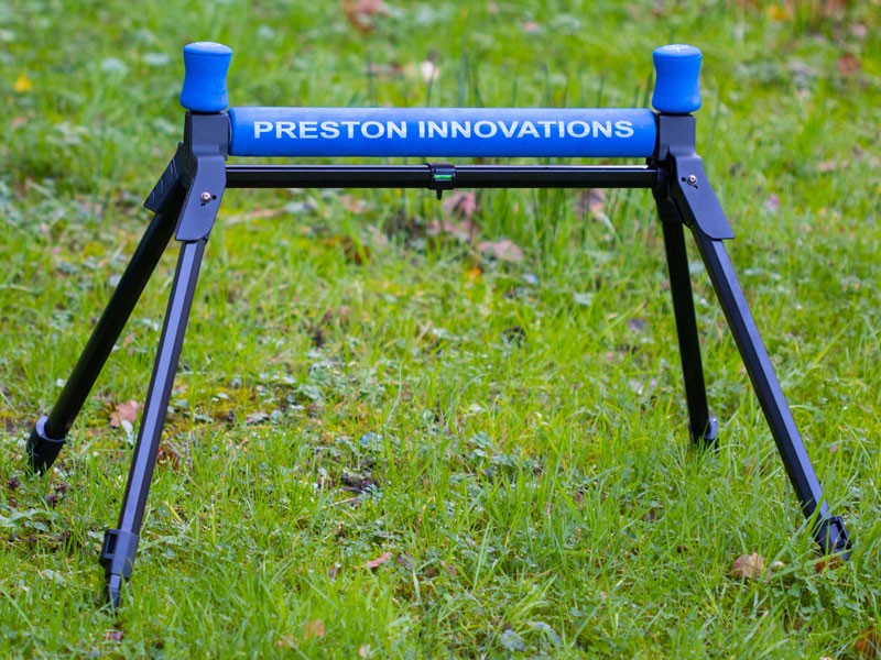 Preston Innovations Pro Flat Roller