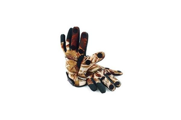 Prologic Thermo Gloves