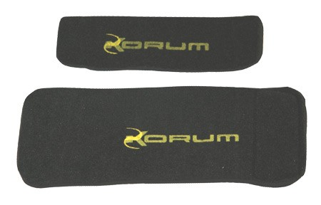 Korum Rod & Lead Bands