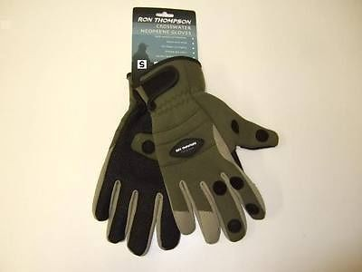 Ron Thompson Neoprene Gloves