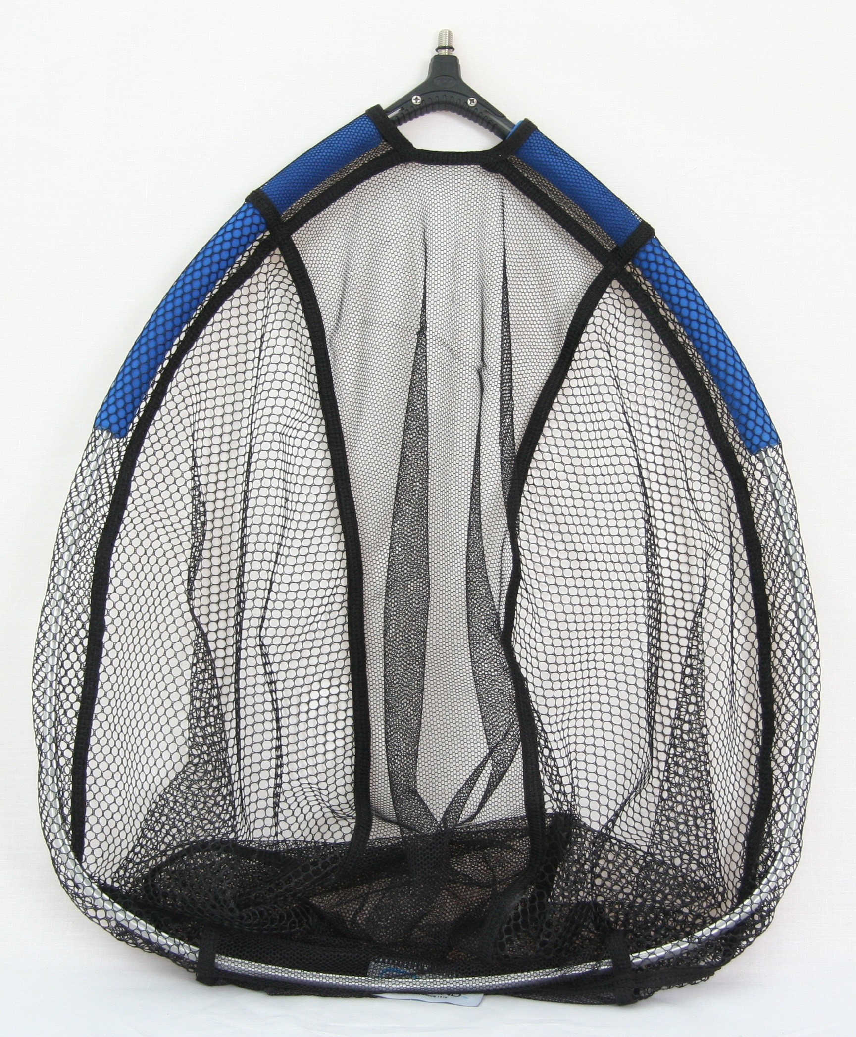 Rovex floating landing net head