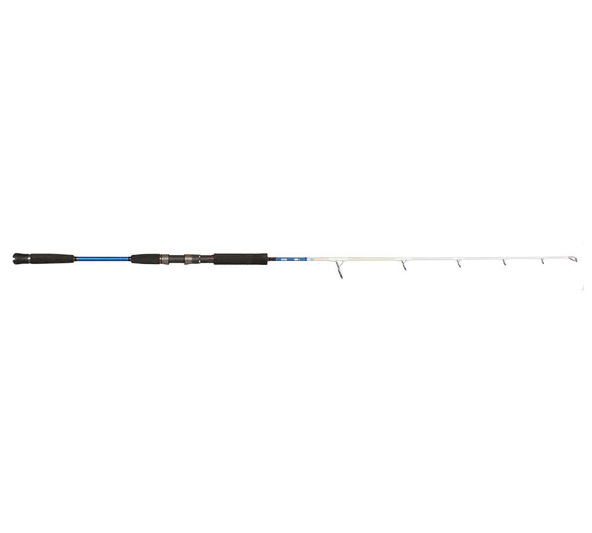 "Savage Gear Salt 1DFR Slow Jigging 6' 1"" 183cm 80-150g"