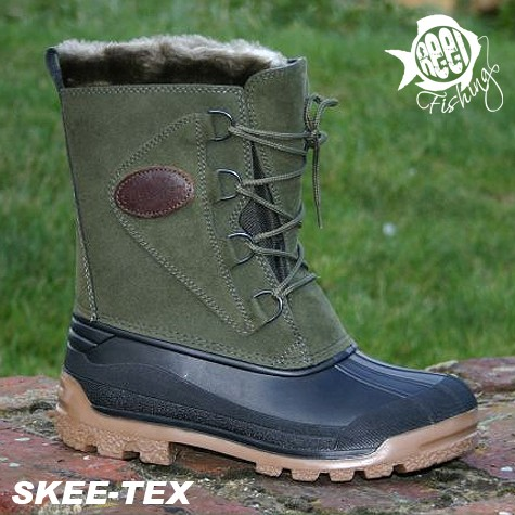Skee Tex Field Boot