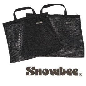 Snowbee Bass Bag - medium