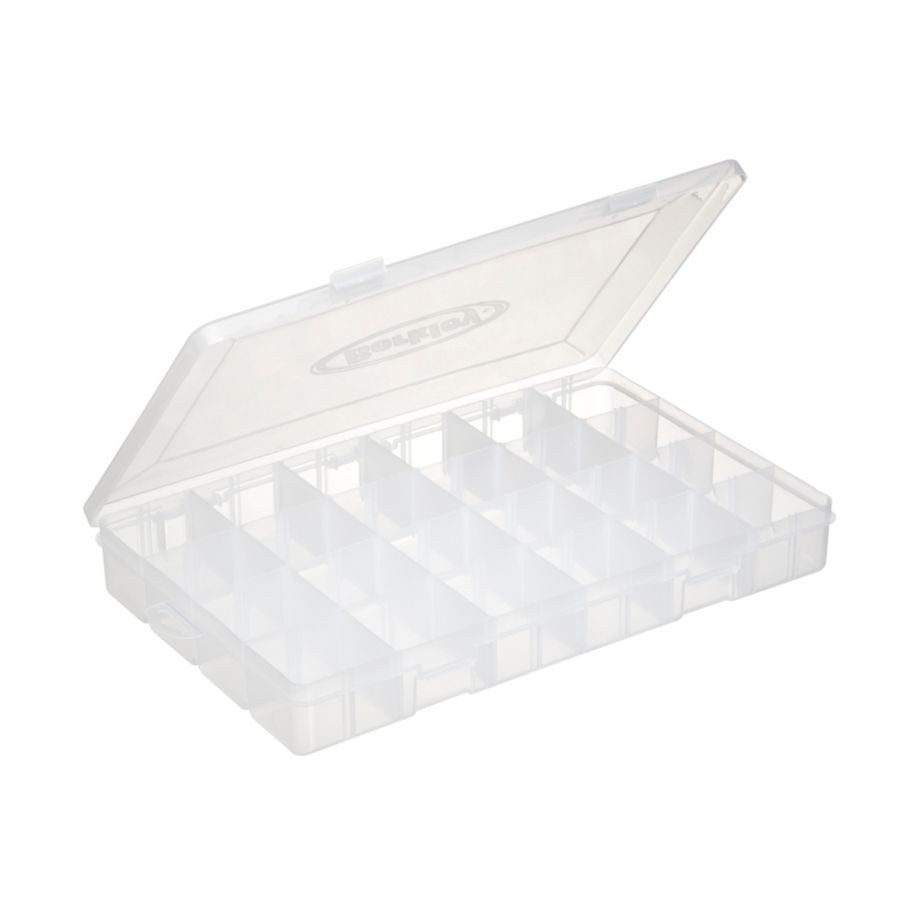 Berkley Tackle Tray Medium 1170