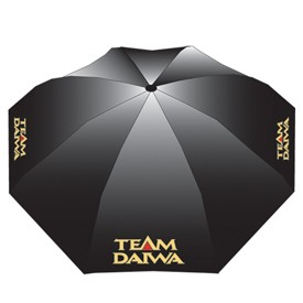 Team Daiwa Fishing Umbrella