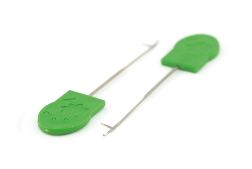 Thinking Anglers Splicing Needles Pack Of 3