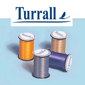 turrall floss