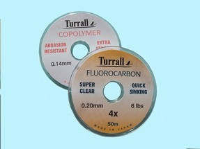 Turrall Copolymer Tipper Material Abrasion Resistant