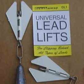 Breakaway Universal Lead Lifts