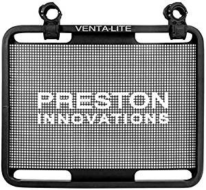Preston Innovations Venta Lite side tray large