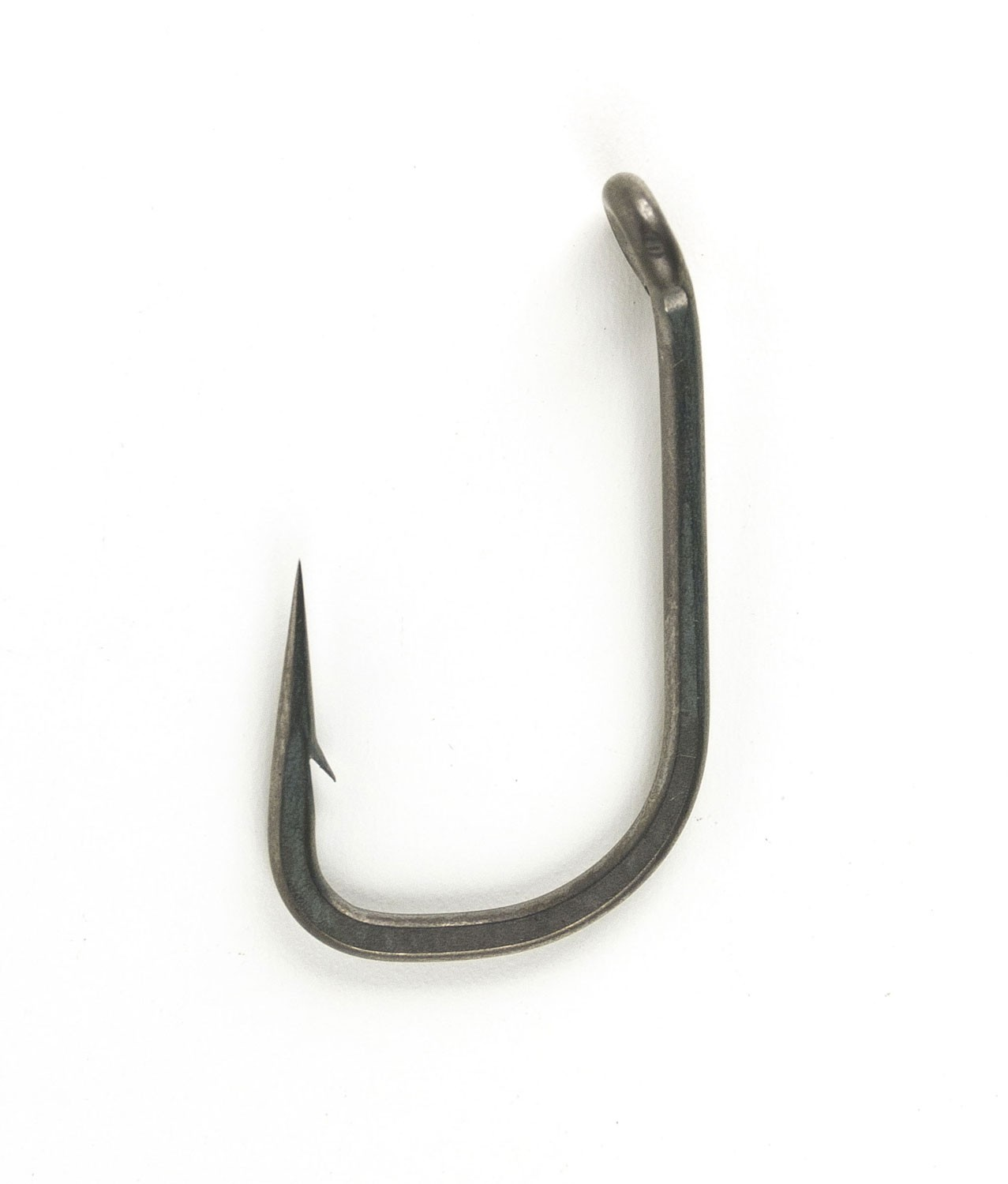 Fox Edges Arma Point Wide Gape Straight Size 6 Barbed