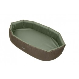 Trakker Self-Inflating Crib