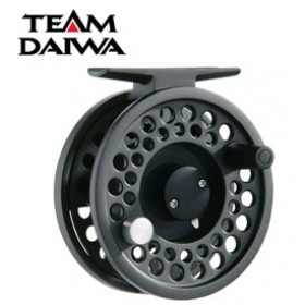 Daiwa Wilderness Fly Reel