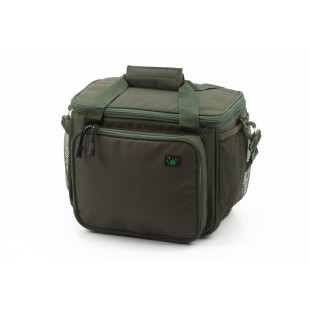 Thinking Anglers Olive Cool Bag